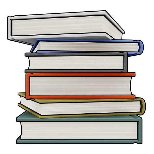 SRSoterica - Python Essentials SRS Flashcard Deck